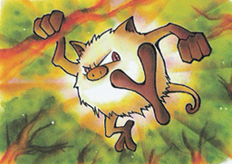 Pok mon firered chapter 18 it 39 s a machine that lets you find moldy food underground - Pokemon ferosinge ...