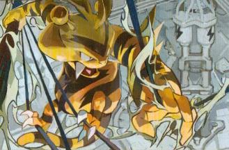 Pok mon firered chapter 26 urban exploration old kanto - Pokemon elektek ...