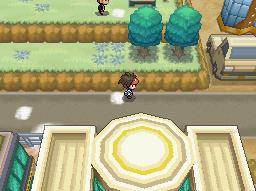 Pokemon Black 2 21 Theft Of Victory 33 likes · 1 talking about this. kisama yatsu