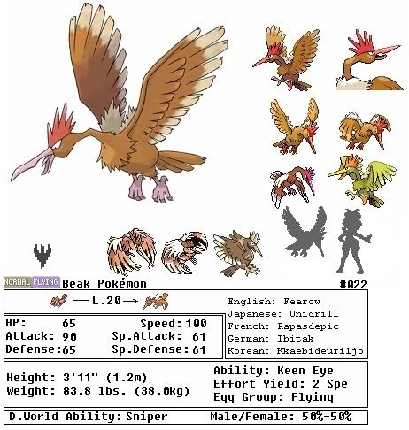 Pok mon platinum 47 i swear to god this is probably - Pokemon platine evolution ...